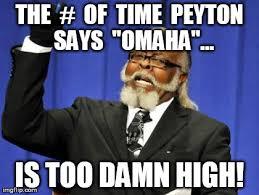 Omaha Meme - omaha imgflip
