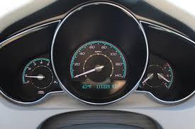 used 2010 chevrolet malibu lt w 2lt auburn wa auburn discount auto
