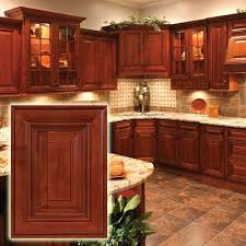 painting dark wood bathroom cabinets home decor xshare us