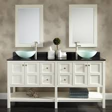 40 inch bathroom vanity cabinet with suppliers and whosale factory