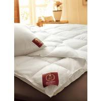 Down Double Duvet Goose U0026 Duck Feather And Down Duvets Furnishings Feather Bedding