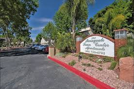 home design gallery inc sunnyvale ca sunnyvale town center apartments 201 w california avenue