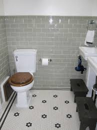 what to use with subway tiles