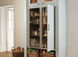 Kitchen Cabinet Furniture Pantry Storage Furniture Tags Classy Kitchen Pantry Cabinet