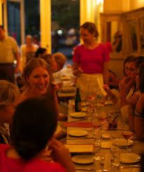 restaurants for thanksgiving in nyc prune restaurant 54 east 1st street new york ny