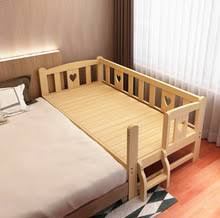 popular modern baby cribs buy cheap modern baby cribs lots from