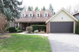 carol lynn carter etobicoke oakville real estate homes for sale