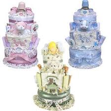 baby shower diaper cakes new baby gift baskets crib beddings shoes