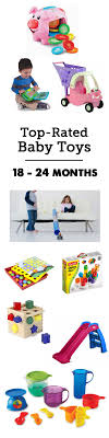 best 25 18 months ideas on montessori toddler years
