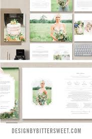 wedding planner terms and conditions template wedding planner marketing magazine