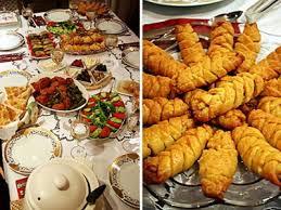cuisine albanaise quel est ton plat préférés kosovo product