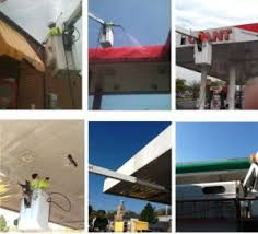 Car Wash Awnings Services Enviroman Services