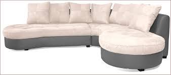 nettoyage de canapé surprenant nettoyage canapé cuir blanc décoration 609167 canapé idées
