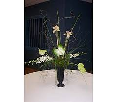 bellevue florist table centerpieces delivery nashville tn the bellevue florist