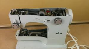 elna tsp sewing machine all about sewing tools
