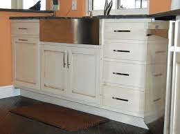 Kitchen Cabinets White Shaker Shaker Paint Glaze Kitchen Cabinets Dutch Haus Custom Furniture