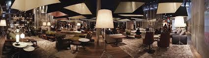 furniture simple show furniture luxury home design modern at