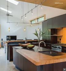 discover 40 examples of modern kitchen design ideas modern