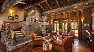 log cabin living room decor cabin living room decorations meliving 7e425ecd30d3