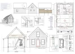 Little House Plans Free 65 Best Tiny Houses 2017 Small House Pictures Plans Mini Homes