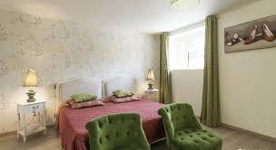 chambre d hote mirande best price on chambres d hôtes le clos des mousquetaires in mirande