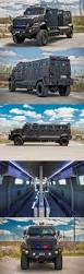 paramount marauder interior 169 best armored car truck images on pinterest armored car