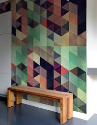tryypzyoyd pattern wall tiles u2013 blik