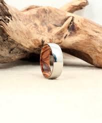 wood men rings images Cobalt wooden rings wedgewood rings JPG