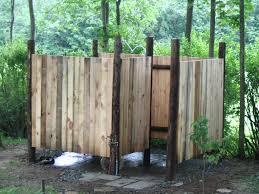 Baby Shower Outdoor Ideas - outdoor baby shower decorating ideas smart outdoor shower ideas