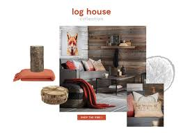 canada u0027s best furniture u0026 home decor store bouclair com