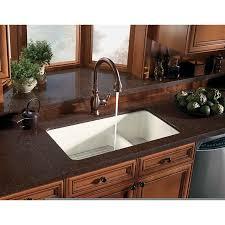 kohler brushed nickel kitchen faucet kohler brushed nickel kitchen faucet kohler k 690 bn vinnata vibrant