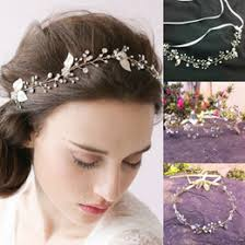 headpieces online real flower headpieces online real flower headpieces for sale