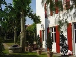chambres d hotes biarritz location biarritz dans une maison pour vos vacances avec iha