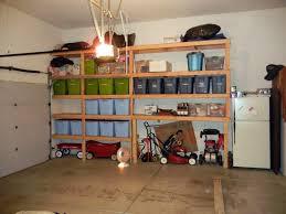 Xtreme Garage Storage Cabinet Delightful Xtreme Garage Cabinet Design