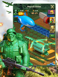 Cheats Design This Home App by Army Men Strike Cheats Hack Tips U0026 Guide Games Park