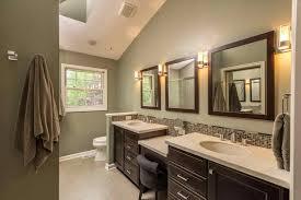 gray and green bathroom color ideas sacramentohomesinfo