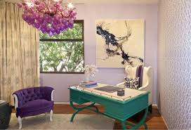 alluring eclectic interior style design ideas u2013 white orange