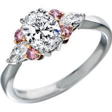 wedding rings nyc engagement rings nyc 2017 wedding ideas magazine weddings
