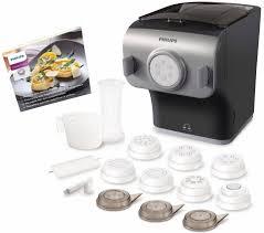 K He Online Kaufen Ratenzahlung Philips Pastamaker Hr2358 12 200 Watt 8 Formscheiben Online