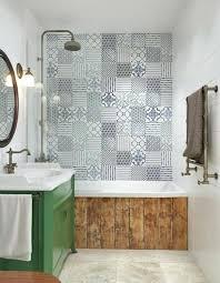 recouvrir du carrelage de cuisine recouvrir carrelage salle de bain avec pvc best faience pose fa la