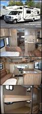 best 25 class c rv ideas ideas on pinterest class c rv