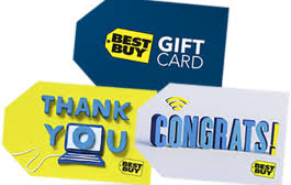 buy gift cards xbox gift card