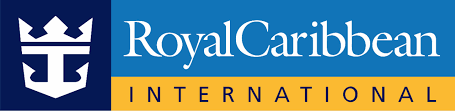 welcome to royal caribbean international us