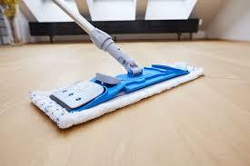 Mop For Laminate Floor Pro Mop Sleeve For Vinyl Floors Myunger En