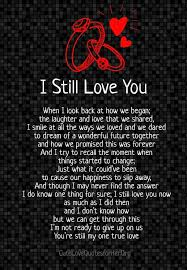 marriage quotes for him quotes him distance quotes
