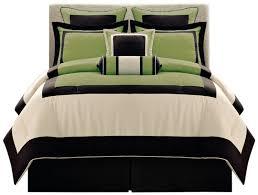 Olive Bedding Sets Fashion Olive Gramercy 8 Comforter Set
