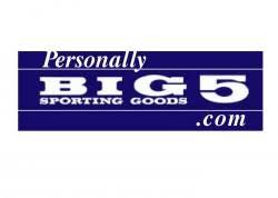 big 5 sporting goods black friday big 5 sporting goods corporation bgfv upgraded at valuengine