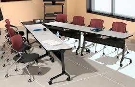 Office Furniture Liquidators Los Angeles Ca Furniture Office Furniture Outlet Corona Home Design Great