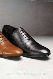 best black friday deals on shoes black next black punch toe cap cheapest online shopping for men