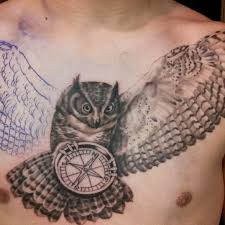 the meaning of the owl tattoos best tattoo u0026 piercing shop